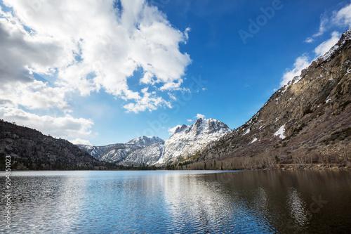 Plexiglas Galyna A. Sierra Nevada