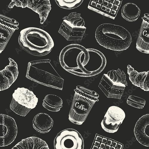 szablon-transparent-przerwa-na-kawe-tlo-deserowe-wektorowa-reka-rysujacy-bezszwowy-wzor-styl-vintage-zywnosci-moze-byc-stosowany-do-menu-piekarni-i-kawiarni-tablica-kredowa