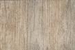 Фон - штукатурка бежевого цвета в полоску, декоративное покрытие для стен с низким рельефом