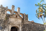 Castle of Fort San Pedro in Cebu city - 205009602