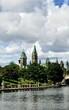 Ottawa Landmark