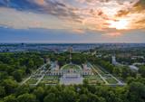 Pałac w Wilanowie - 205185499