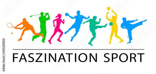 Sport - 10