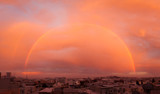 City Rainbow 1908