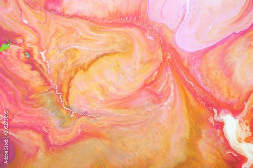 Marmurowa tekstura. Abstrakcyjne tło.