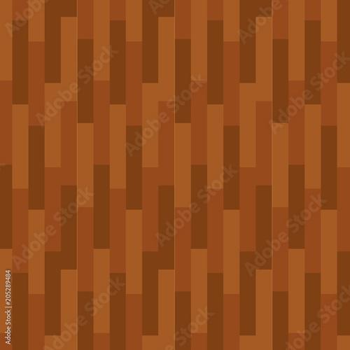 wooden pattern background icon vector illustration design
