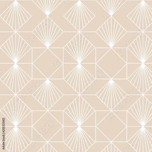 art-deco-w-stylu-bezowej-geometrii