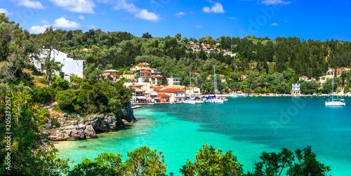 Aluminium Freesurf authentic Greece - beautiful Paxos. Ionian islands