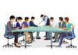 Beratung, Seminar und Schulung - 205385816