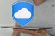 cloud net - 205394668