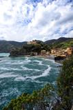 Monterosso - Sentiero Azzurro - Cinque Terre - 205420876