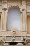 Roma, Villa Medici - 205433809