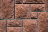 abstract rough stone surface texture