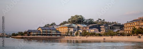 miashima