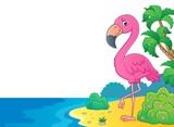 Flamingo topic image 6 - 205516043