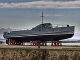 Military navy ships - 205637035