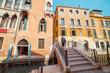 Venise et ses monuments