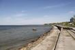 Tallinn - Bord de mer