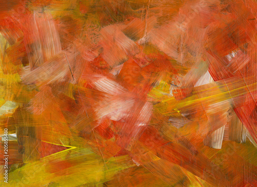 Abstract  backgrounds © Andrii Pokaz