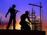Human figures builders - 205889449