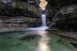 La grotta Urlante - 205926840