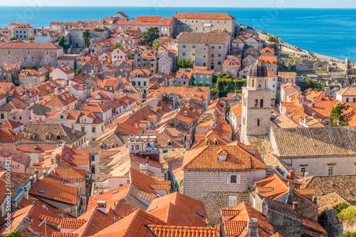 Dubrovnik Croatia © pcalapre