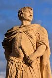 Castelfranco Veneto Medieval City - 206011685