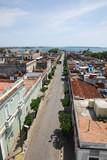 Rue de Cienfuegos