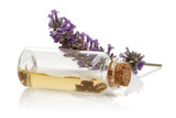Lavender - 206053461