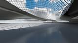 Hyperarchitektur Design - 206058088
