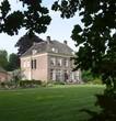 Havezathe Voorwijk De Wijk Drenthe Netherlands. Estate