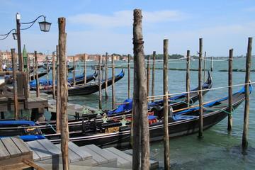 Venise 20