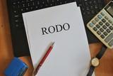 RODO - 206213898