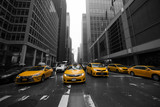 new york © Gianfranco Bella