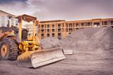 New construction on business development. - 206297605