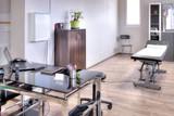 Maison médicale - 206332065