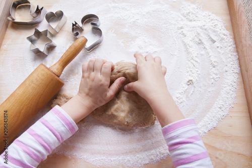 pieczenie ciast na świeta