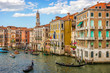 Quadro Venice