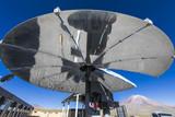 Stirling Engine at Atacama Desert fot off-grid generation - 206417668