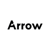 Arrow Vector Design