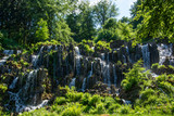 Cascades in the