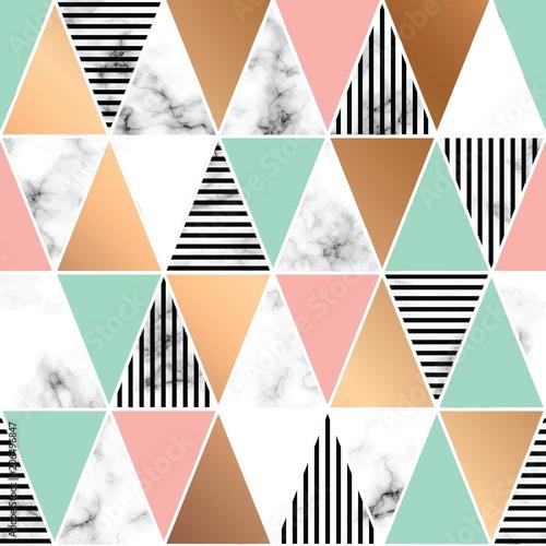wektor-tekstury-marmurowy-projekt-z-geometrycznymi-ksztaltami-czarny-i-bialy-marmoryzacja-powierzchnia-nowozytny-luksusowy-tlo-wektorowa-ilustracja