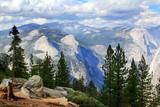 Yosemite National Park - 206528670