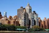 New York City - 206529251