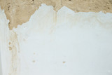old wall background texture - 206530417