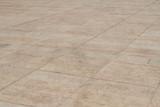 gepflasterter Platz  - 206568637