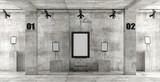 Contemporary art gallery - 206575464
