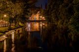 Treviso - 206579420