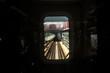 Train Brooklyn