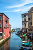 Chioggia, Venezia - 206628413